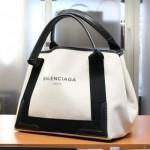 BALENCIAGAバレンシアガを高く売却したい方是非高価買取をしている京都屋へお越し下さい