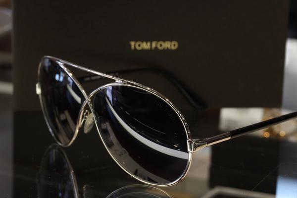 トムフォード TOM FORD|メガネ買取・販売・通販  滋賀県のブランド品買取店