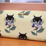 滋賀県でmiumiuミュウミュウバッグ・財布等高価買取させていただきます京都屋