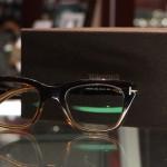 トムフォードのメガネフレーム買取店【TOMFORD眼鏡を高価買取】