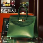 Hermes Birkin | Hermes Bags | 京都屋質屋の高価買取・質預かり