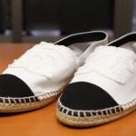 滋賀県浜大津[京都屋]シャネル(CHANEL)バッグ・財布・衣類・靴高価買取させていただきます
