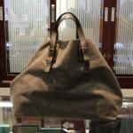 滋賀県質屋京都屋【ルイヴィトン】M93798カバ 2011年SSコレクション高価買取させていただきます