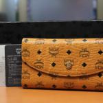 滋賀県でMCMのバッグ 財布売るなら浜大津質屋京都屋におまかせください