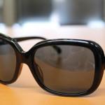 滋賀県でシャネルやディオール・クロエのサングラス売るなら【滋賀県質屋KYOTOYA】へおまかせください
