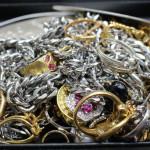 滋賀県・京都|金プラチナシルバー貴金属ダイヤモンド高価買取全国トップクラスの京都屋