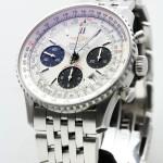 京都ブライトリングを高価買取り|腕時計買取なら京都や質屋