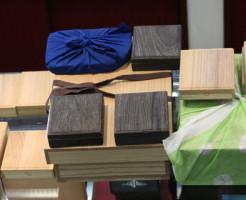滋賀県の遺品整理 老前整理