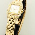 滋賀カルティエ時計買取 滋賀で売るなら時計買取店「京都屋」へ