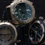希少価値の高い高級腕時計 「京都屋」が高く買います – ブランド買取