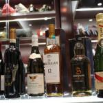 滋賀県・京都でのお酒高価買取なら大津市浜大津【京都屋】へおまかせください