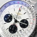京都で一番高い!? ブライトリング時計の買取は買取最高額に挑戦中の京都屋へ