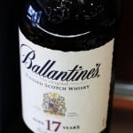 買取ウイスキー|お酒の買取 スコッチ・モルト 国産も高価買取りしております