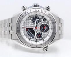 シチズンの腕時計 グランドコンプリケーション