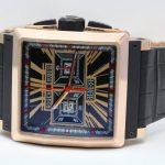 京都 ロジェデュブイを高価買取り|腕時計の買取・査定なら京都屋質屋