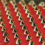 滋賀クリスチャンルブタン高価買取:ルブタン高額査定なら大津市の【京都屋】へ