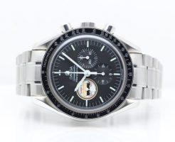 [OMEGA] Speedmaster 3597.03 Gemini missions watch
