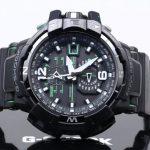 滋賀県カシオ買取:カシオの時計を高く売るなら専門店へ