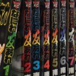 滋賀漫画(コミック)DVD・ゲームソフト買取:なら大津市の【京都屋】へおまかせくださいませ