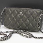 Chanel(シャネル)の買取 | ブランド買取・質屋なら滋賀県大津市の京都屋