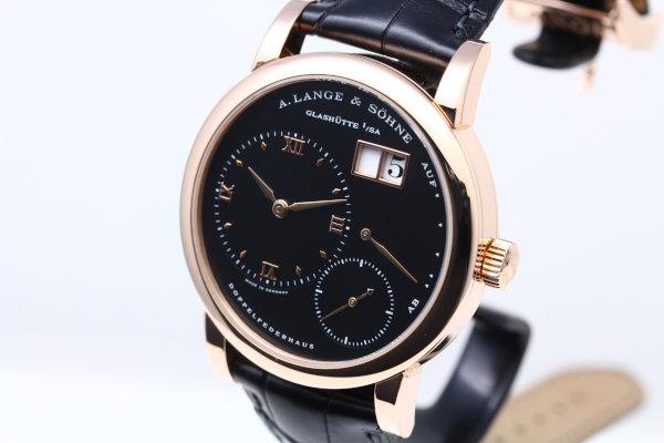 A.LANGE & SOHNE Lange1 1101.031 (2)