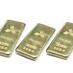 滋賀県で金・プラチナ・シルバー・ダイヤモンドを高額金額にて買取しております【浜大津 京都屋】