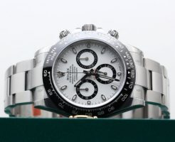 new styles 6b21e 1d5fe 至極】ロレックス デイトナの魅力 – 時計大好き♪ | 賢い人が ...