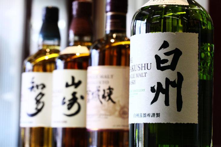 滋賀県でお酒を売るなら京都屋
