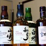 滋賀県で一番高いお酒(ウイスキー)買取は? – 査定ならウイスキーが高く売れる