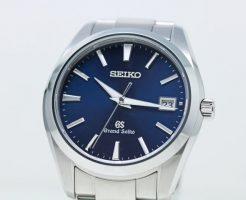 GS SBGV025