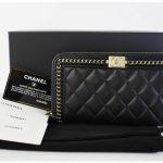 滋賀県でヴィンテージシャネルや新作のシャネルの財布・バッグ・ジュエリー高く売るなら「浜大津 京都屋」