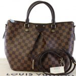 滋賀県で新品未使用のルイヴィトンのバッグを売却する時は【京都屋】