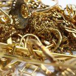 滋賀貴金属高価買取|ジュエリー・ダイヤモンド・金・プラチナの高額査定ならおまかせくださいませ【京都屋】へ