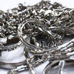 滋賀県の浜大津質屋【京都屋】金・プラチナ・貴金属を高価買取させていただきます