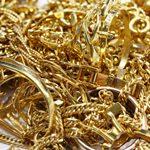 滋賀県大津市で一番高く貴金属を売れるお店【京都屋】0120-78-5178