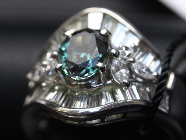滋賀 大津 質屋 貴金属強化買取商品ご紹介ページです