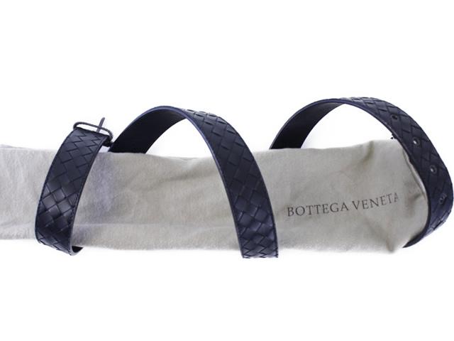 滋賀県の 質屋 【京都屋】 ボッテガ・ヴェネタ買取りさせていただきました商品ご紹介ページです