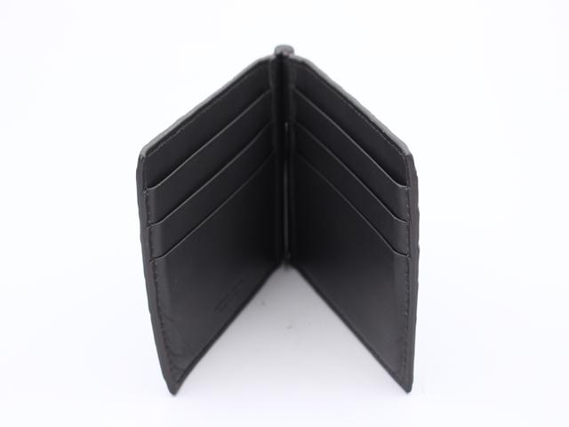 quality design 34d0a 62dbd 滋賀 ボッテガ・ヴェネタ買取|マネークリップ付き二つ折り ...