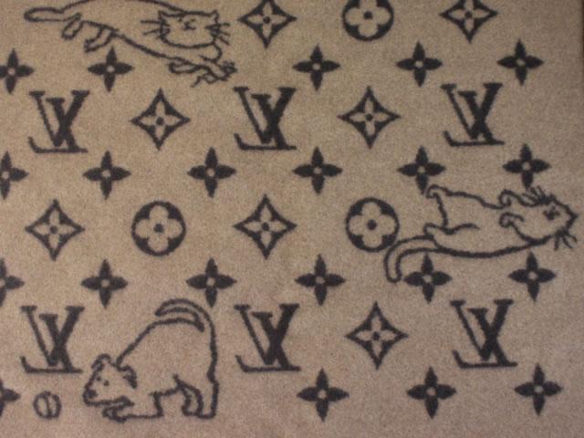 滋賀県ルイヴィトン強化買取商品ご紹介ページです
