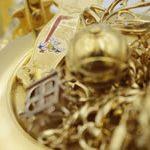 金・貴金属を滋賀県で売るなら|大津市の質屋【貴金属高価買取ショップ 京都屋】