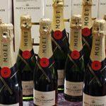 滋賀県でお酒(ウイスキー・焼酎・ブランデー・シャンパン)を売るなら浜大津の「京都屋」へ