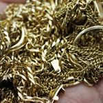 滋賀県で金・貴金属を高額で売るなら|買取実績が多い浜大津の「質屋 京都屋」