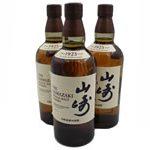 滋賀県でお酒買取なら|大津市の【京都屋】へご連絡くださいませ 0120-78-5178