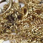 滋賀金買取りショップ【京都屋】|大津市で貴金属を売るならおまかせくださいませ