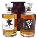 滋賀県大津市でお酒・洋酒の高価買取|【京都屋】なら高く買取させていただきます