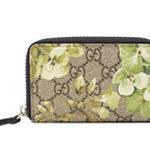 滋賀県でグッチ(GUCCI)のバッグ・財布・衣類を売るなら 大津市浜大津の「京都屋」へ