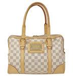 滋賀県でルイヴィトンのバッグ・財布・小物売るなら大津市の【京都屋 質屋】へお越しくださいませ