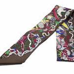 滋賀県でエルメス(HERMES)のバッグ・財布・ツイリーを一番高く買取できお店【京都屋】