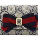 滋賀県でグッチ(GUCCI)の財布・バッグ・衣類を売るなら大津市の「浜大津 京都屋」へ