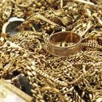 滋賀県でジュエリー(貴金属)を一番高く売るなら大津市の京都屋質屋へご連絡を 0120-78-5178